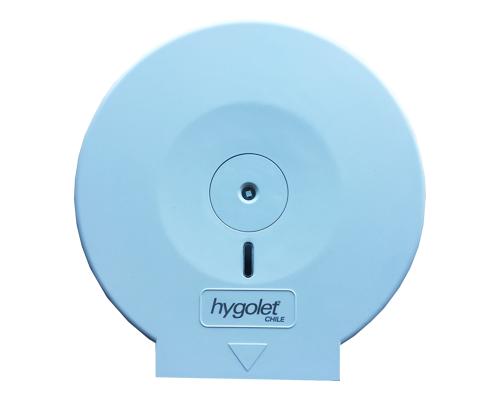 hygolet-portapapel