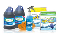 Hygolet-productos-de-limpieza-240px